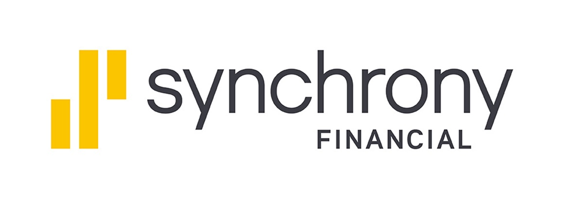 Financing With Sychrony